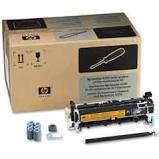HP Genuine OEM Q2429A Maintenance Kit $189 / HP Genuine OEM Laserjet 4200 Maintenance Kit
