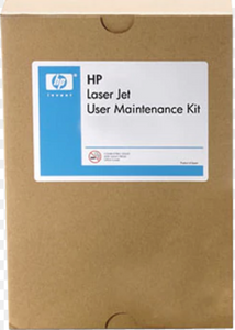 HP Genuine OEM L0H24A Maintenance Kit $299 / Genuine OEM HP Laserjet Enterprise M608n Maintenance Kit