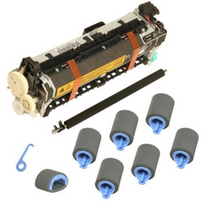 HP Genuine OEM P1B91A Fuser Kit $290  / Genuine OEM HP Color Laserjet Enterprise M652n Fuser Kit