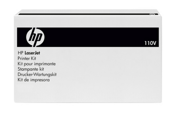 HP Genuine OEM B5L35A Fuser Kit $159 / Genuine OEM HP Color Laserjet Enterprise Flow MFP 577DN Fuser kit