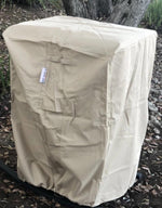 "Patio Chair Cover 27""x30.5""x39"""