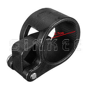 1/2 inch Inner Tie Rod Wrench