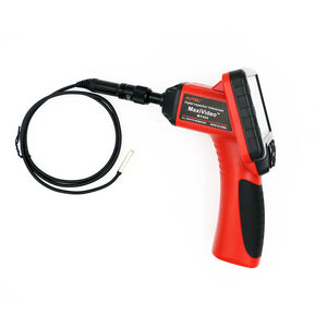 Autel Maxivideo MV400 Digital Borescope with 5.5mm Diameter Head