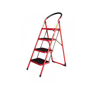 Household Steel Step ladder