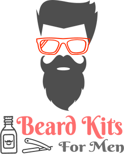 Beard Kits for Men