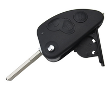 Key Shell for 147 156 166 GT