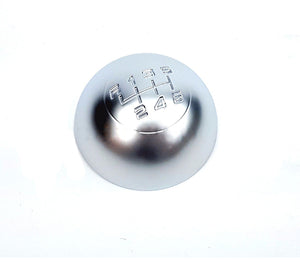 This is a brand new, Alfa Romeo gear knob / gear stick cap to fit Alfa Romeo Giulietta.   Product specifications:  Alfa Romeo Gear knob cap Easy instalation    Package includes:  Genuine Alfa Romeo Gear knob cap