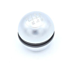 Gear Shiftsgear Knobs Alfa Romeo Passion - Alfa romeo shift knob