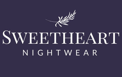 Sweetheart Nightwear