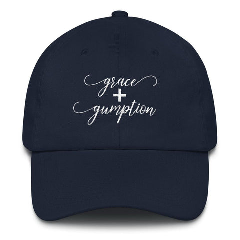 Image of Grace + Grumption - LifeSpirit | Sidi Life Products - Hats & Caps - #collection_type#