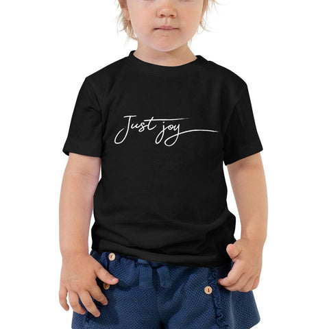 Image of Just Joy - LifeSpirit | Sidi Life Products - T- Shirts - #collection_type#
