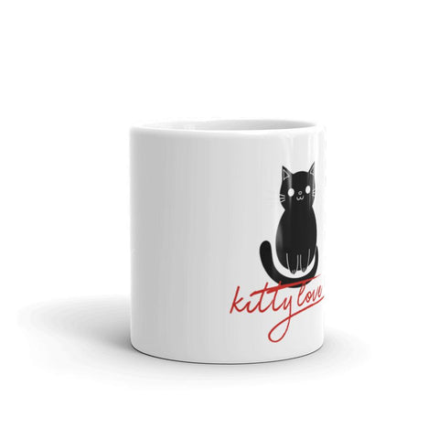 Image of Kitty Love - LifeSpirit | Sidi Life Products - Accessories - #collection_type#
