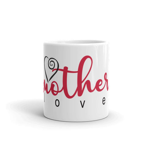 Mother Love - LifeSpirit | Sidi Life Products - Accessories - #collection_type#