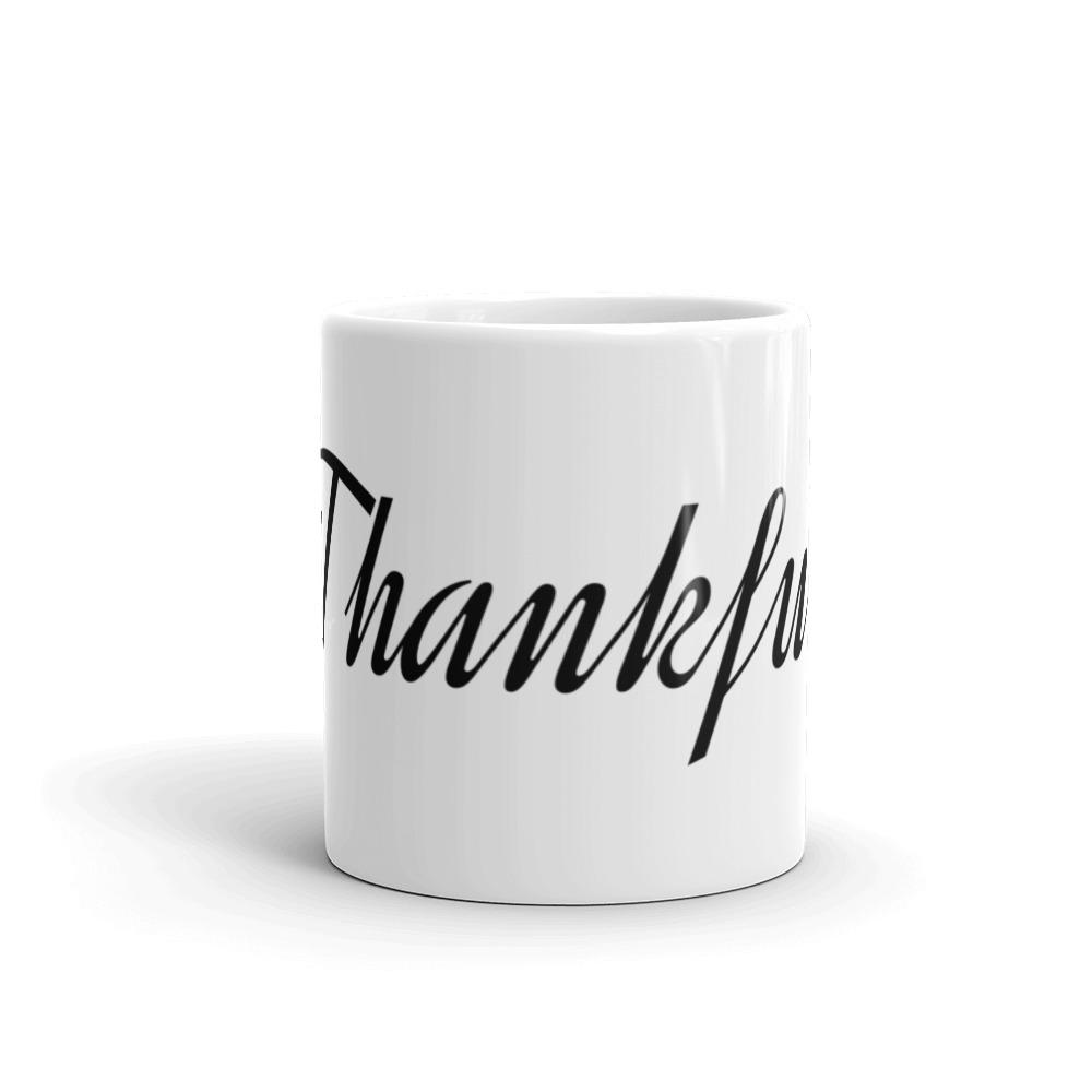 Thankful - LifeSpirit | Sidi Life Products - Accessories - #collection_type#