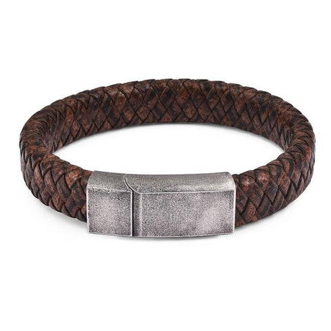 Image of Vintage Punk Bracelet - LifeSpirit | Sidi Life Products - Accessories - #collection_type#