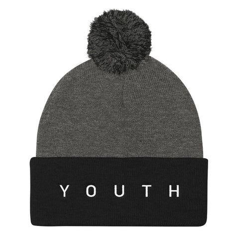 Youth - LifeSpirit | Sidi Life Products - Hats & Caps - #collection_type#