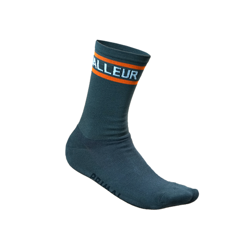 Balleur Cycling Socks