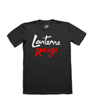 Lanterne Rouge T-Shirt