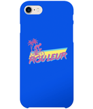 Rouleur Phone Case