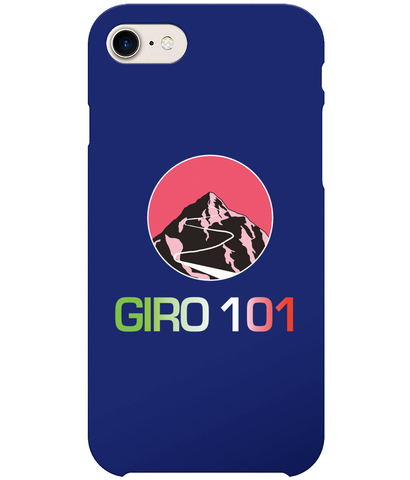 Giro 101 Phone Case