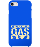 Full Gas Phone Case
