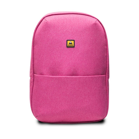 "MOCHILA CLAM PARA LAPTOP DE 15.6"" ROSA CLAM-115PK"