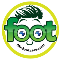 Mr.Footcare