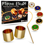 Psychic Escape - Eagle Magic Store