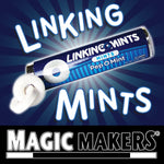 Linking Mints - Eagle Magic Store