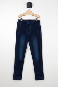 Jegging extensible Liam