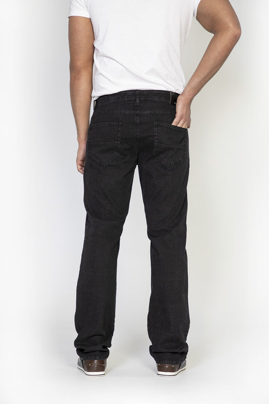Jeans relax extensible Peter