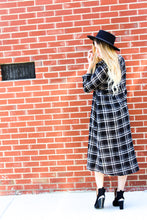 Gypsey Living Flannel