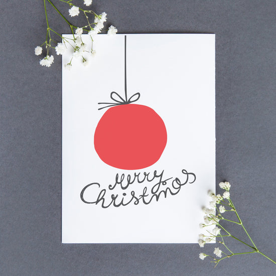 Holiday