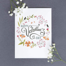 Load image into Gallery viewer, valentines day 16