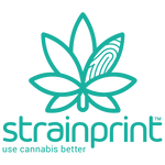 Strainprint Technologies Ltd
