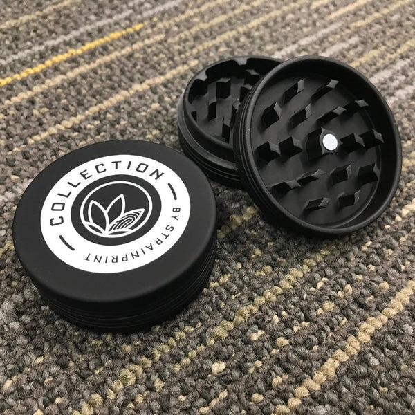 Collection 2pc Matte Grinder *Free Shipping*