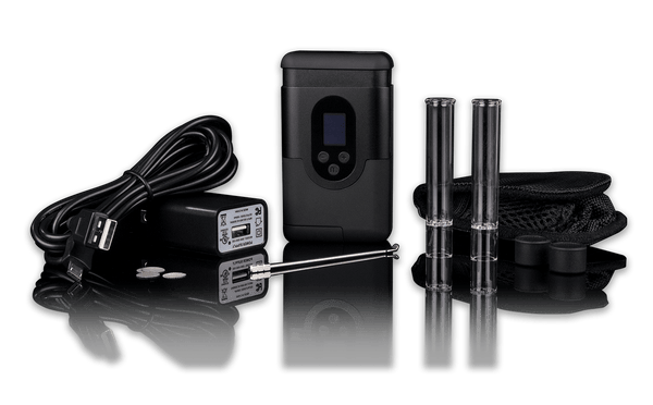 Arizer Argo *Free Shipping*