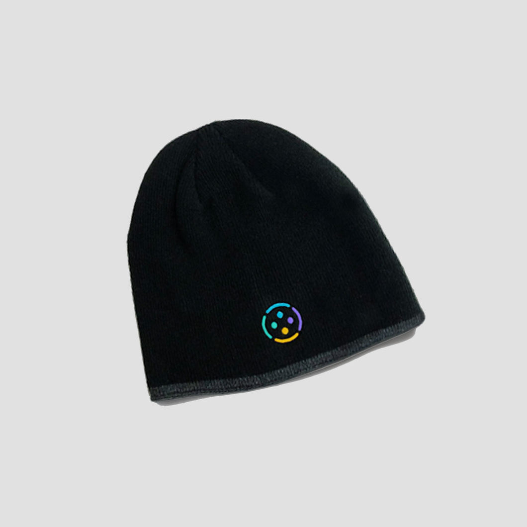 Strainprint Community Toque