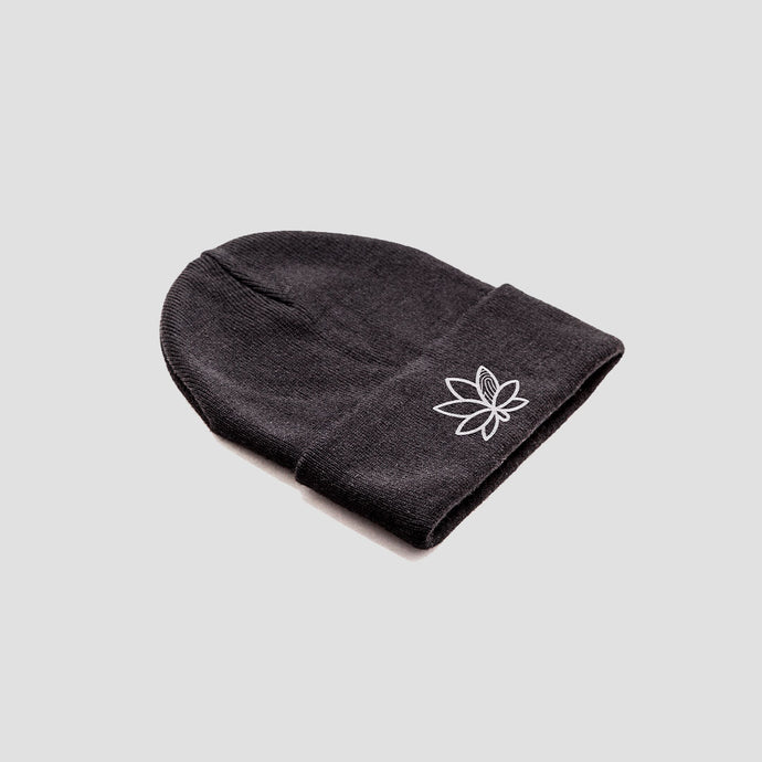 Strainprint Cuff Toque *Free Shipping*