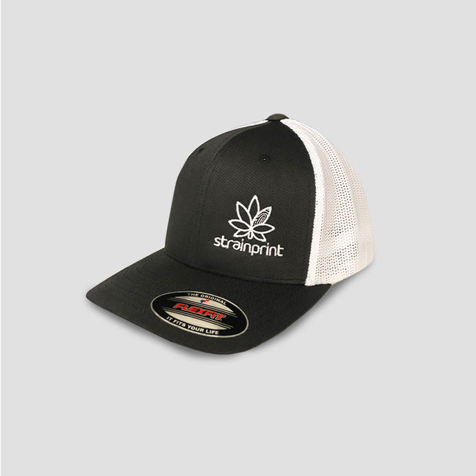 Trucker Hat *Free Shipping*