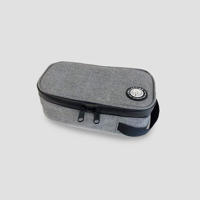 Collection Smell Proof Case *Free Shipping*