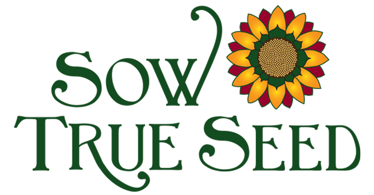 Free Seed Catalog for Open-pollinated, Heirloom and Organic Seeds