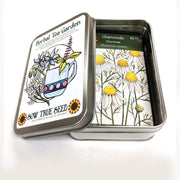 Collections - Herbal Tea Garden - Sow True Seed