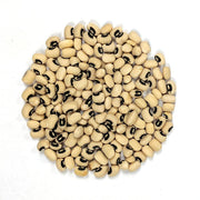 Cowpea - California Blackeye - Sow True Seed