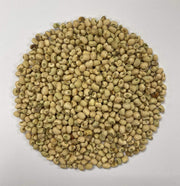 Cowpea - White Rice - Sow True Seed