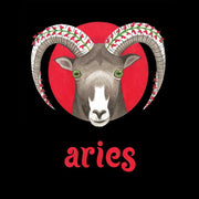 Aries - Zodiac Seed Packet - Sow True Seed