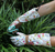 Garden of Paradise Arm Saver Gloves - Sow True Seed
