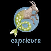 Capricorn - Zodiac Seed Packet - Sow True Seed