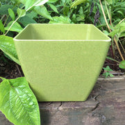 Accessories - Ecoforms - Pot - Large Square - Sow True Seed