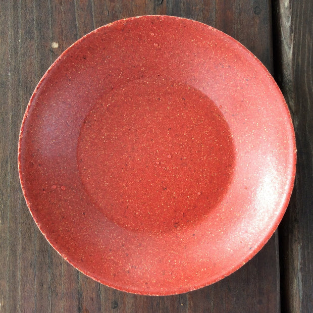 "Accessories - Ecoforms - Saucer - Circle [4.5""] - Sow True Seed"